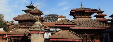 Nepal Panorama Tour (3 night / 4 days )
